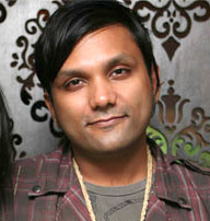 Similarly, designer <b>Gaurav Gupta</b> admits that regional fashion weeks in India ... - Gaurav-Gupta