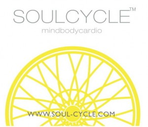 SoulCycle-300x257
