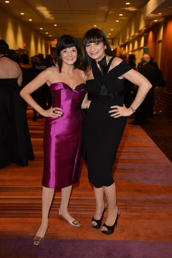 Canadian-Screen-Awards-2013-Bernadette-Morra-Jeanne-Beker-e1362368003708