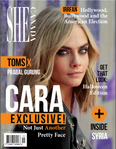 cover-she-can-oct-nov-2016