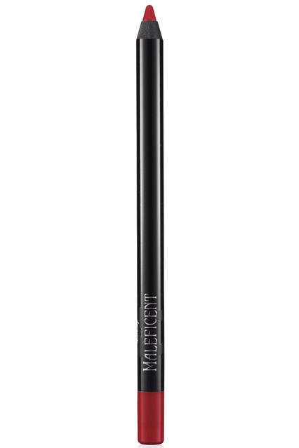 Pro Longwear Lip Pencil in Kiss Me Quick