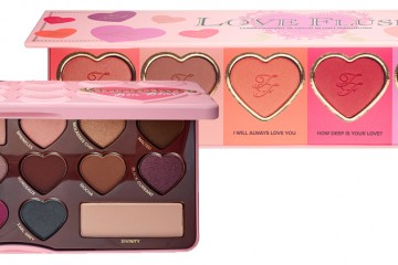 toofaced-chocolatebonbons-eyeshadow-palette-love-flush-blush-makeup