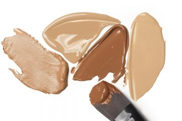 how-to-choose-the-perfect-foundation